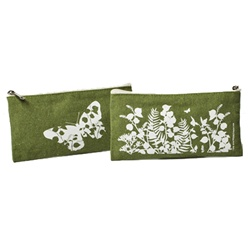 Accessory Bag Madame Butterfly